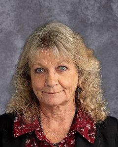 Denise Vonk